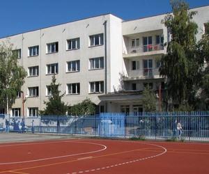 Studentski dom i u kosovskoj mitrovici 004