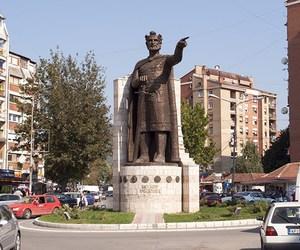 Kosovska mitrovica