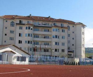 Dom 3 kosovska mitrovica 3