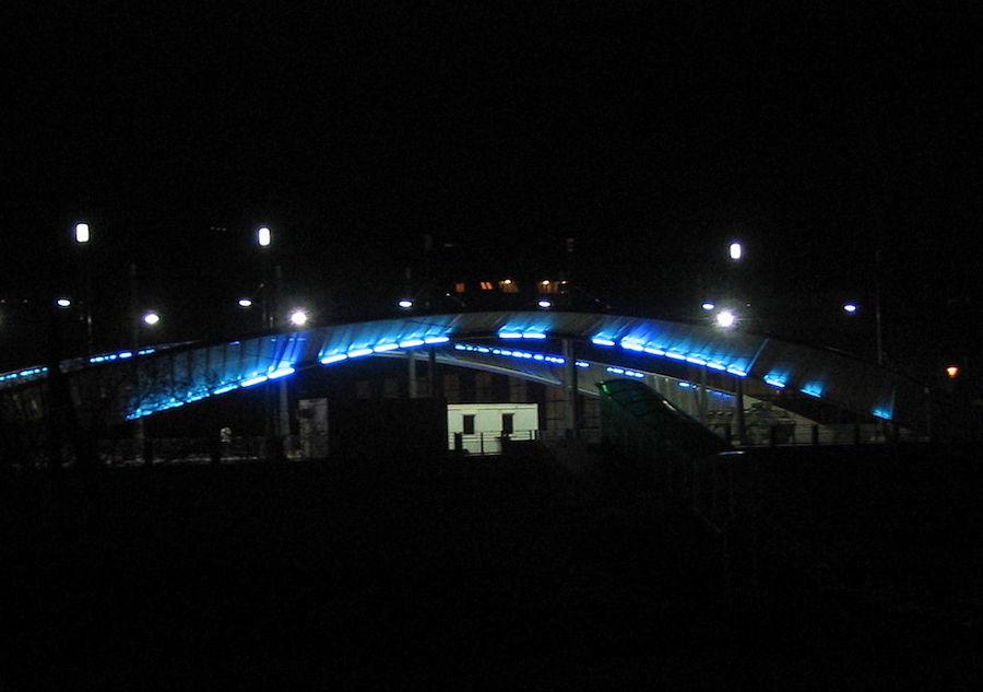1280px most kosovska mitrovica