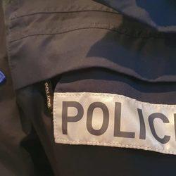 Policija kosvska 1068x574