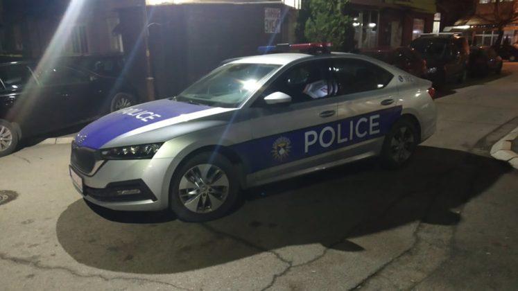 Kosovska policija 747x420