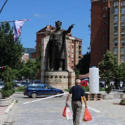 Kossev